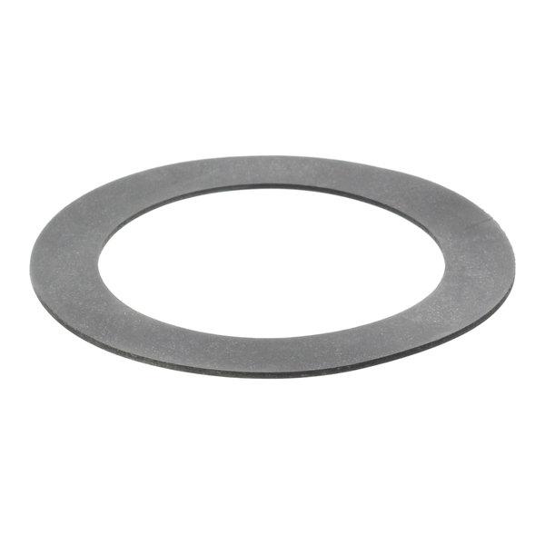 Univex 8512643 Cork Washer Main Image 1