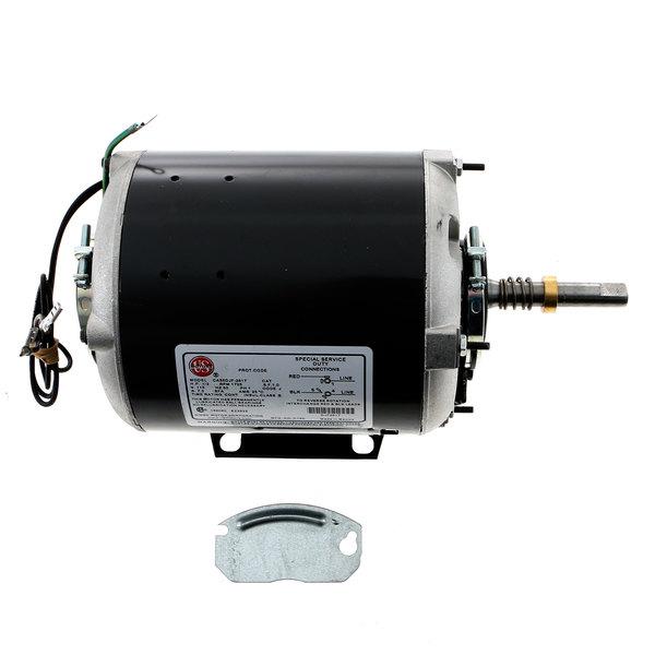 Grindmaster-Cecilware 86419K Motor