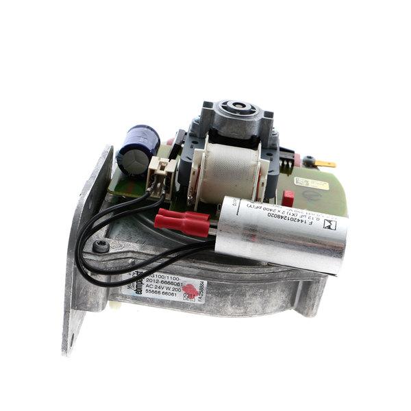 Rational 8720.1418 Blower Motor