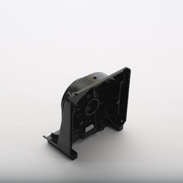 Cornelius 90423 Black Evaporator Support