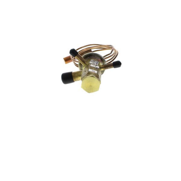 Ice-O-Matic 9151134-03 Expansion Valve