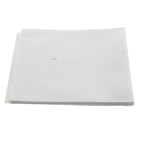 Anets 9316-50 Filter Envelope Hd 12.25 X 17 (5)