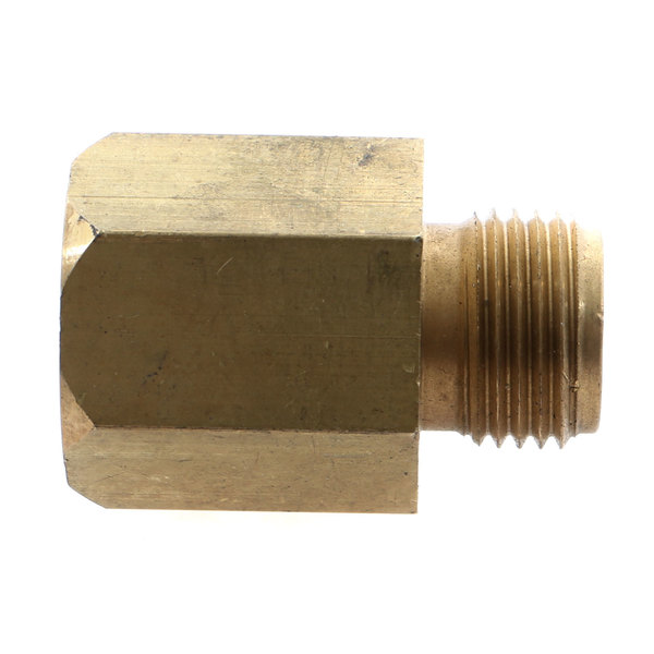 Southbend 9-3196 Brass Fitting Main Image 1