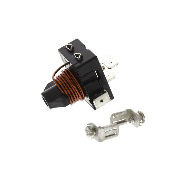 Copeland 940-C411-71 Compressor Relay