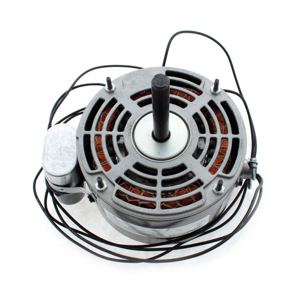 Copeland 950-0265-00 Motor 208/230v 1550 Rpm 1ph