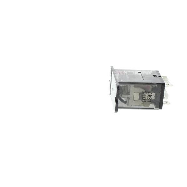 Globe 952-9 Relay, Main Power