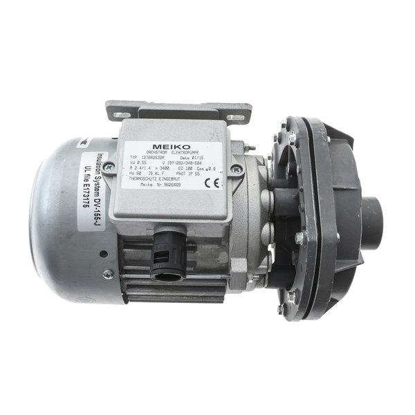 Meiko 9626469 Pump/Motor