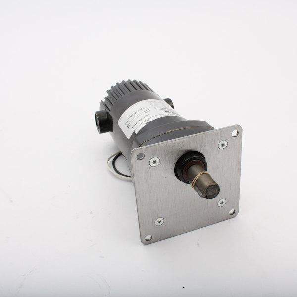 Globe 982-1BS Gear Motor
