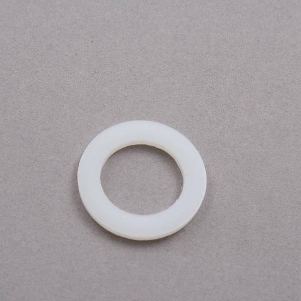 Insinger 982-57 Spacer Main Image 1