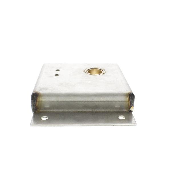 Market Forge 98-6036 Lh Tilt Shaft Bearing