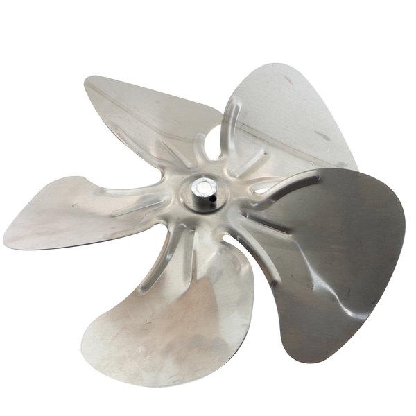 """Master-Bilt 15-13156 Fan Blade, 14"""", 32 Degree Pi"""