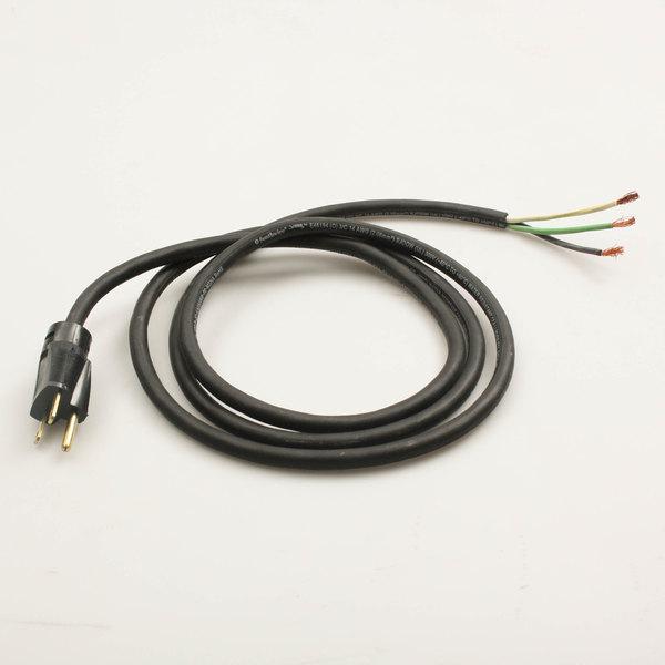 APW Wyott 1542005 Cord Set