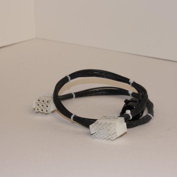 Duke 154453 Wiring Harness For Board Main Image 1