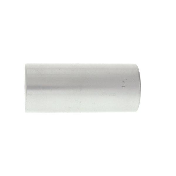 Univex 8512232 Lama Sleeve