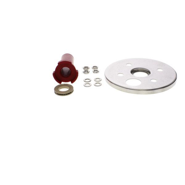 Rational 87.00.561 Gasket Kit, Motor Main Image 1