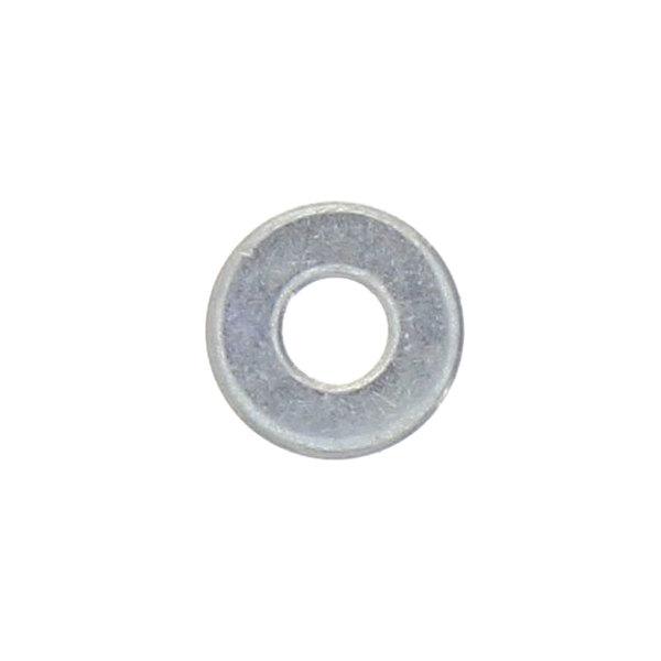 APW Wyott 89071 Flat Washer Main Image 1