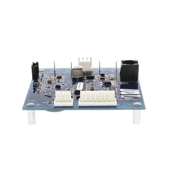 Antunes 7000833 Control Board Kit