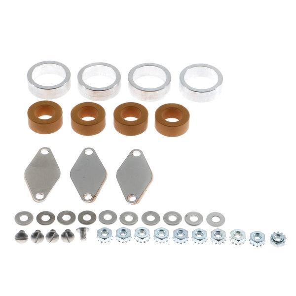 Antunes 7001053 Bearing Set Main Image 1