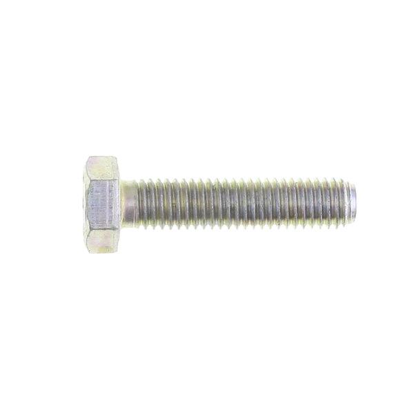 Blakeslee 71010 Roller Main Image 1