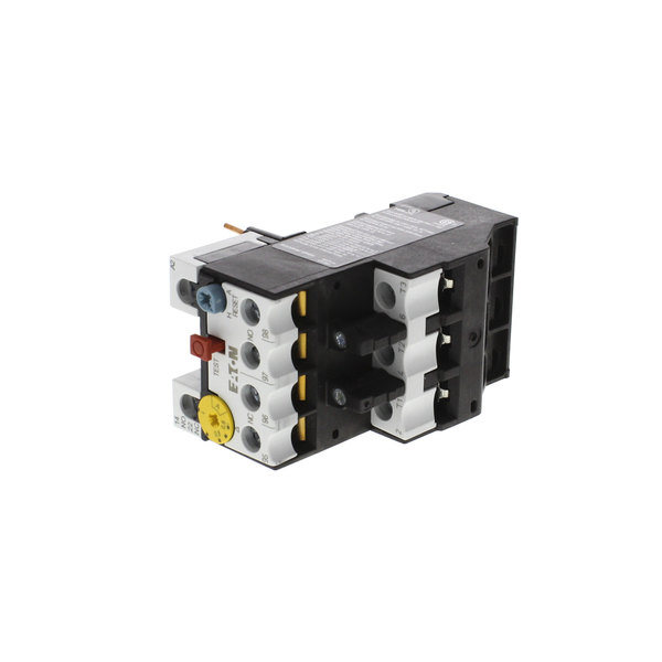 Blakeslee 71597 Switch, Overload