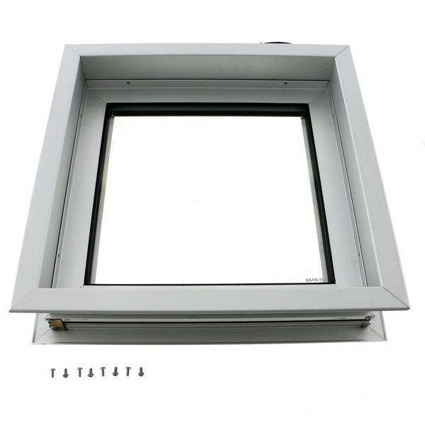 Thermo-Kool 719400 Heated Window Main Image 1