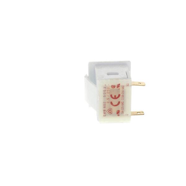 Cornelius 7233023 Switch Main Image 1