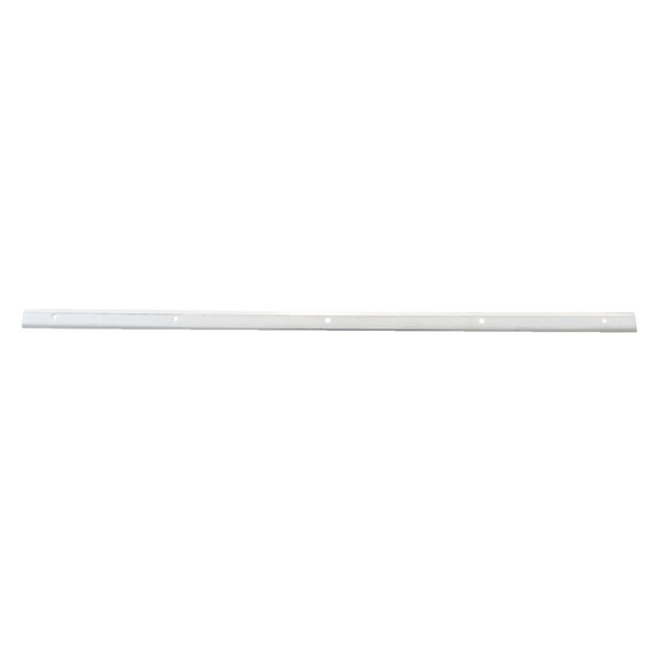 BevLes 751061 Retainer, Wiper Strip