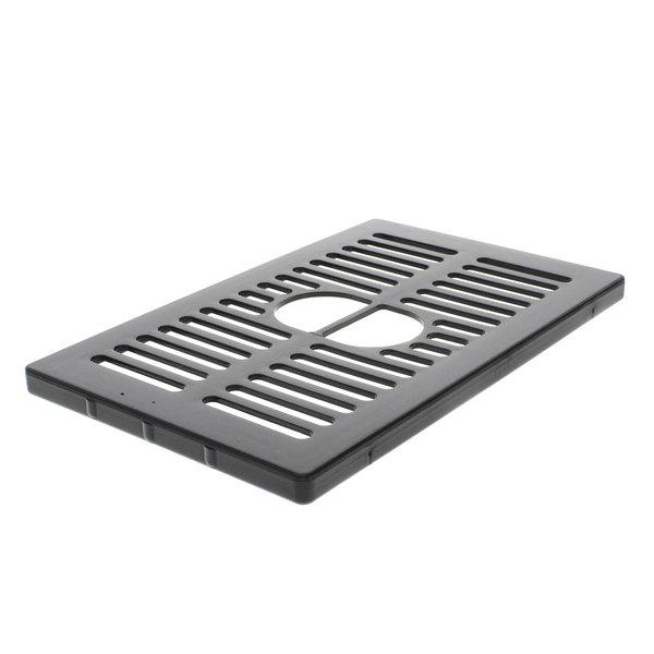 Grindmaster-Cecilware 90408 Drip Tray Grid