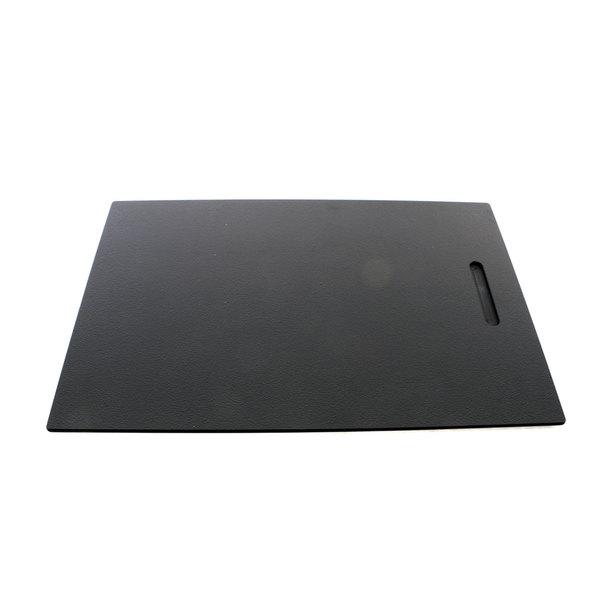 Ice-O-Matic 9051093-03 Grey Panel Door