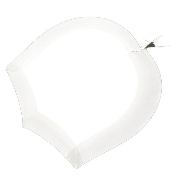 Meiko 9208634 Shield