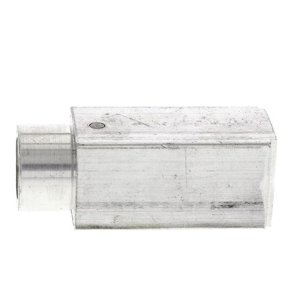 True Refrigeration 924848 Bottom Block Main Image 1