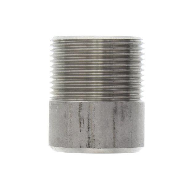 Meiko 9627493 Threaded Nipple