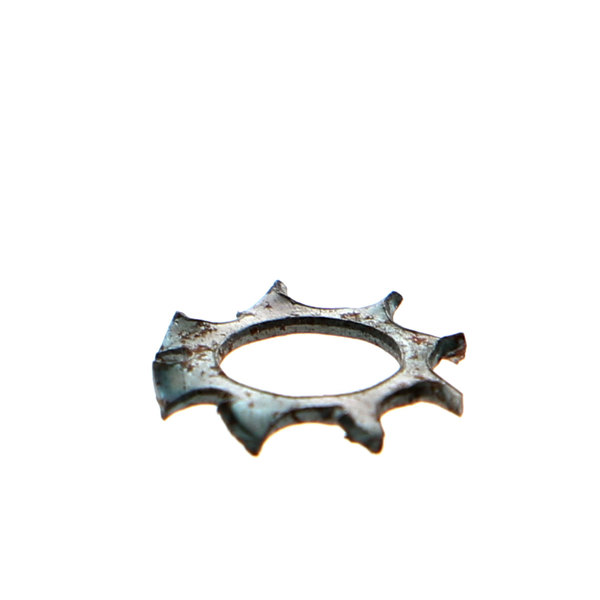 Bizerba 000000057758400000 Toothed Lock Washer Main Image 1