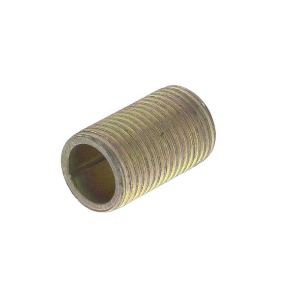 APW Wyott 2002300 Nipple Pipe 1/8 Ip X 5/8 Lg