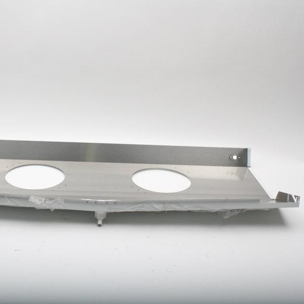 Master-Bilt 200-26005 Venturi Assembly Less Fan Mo