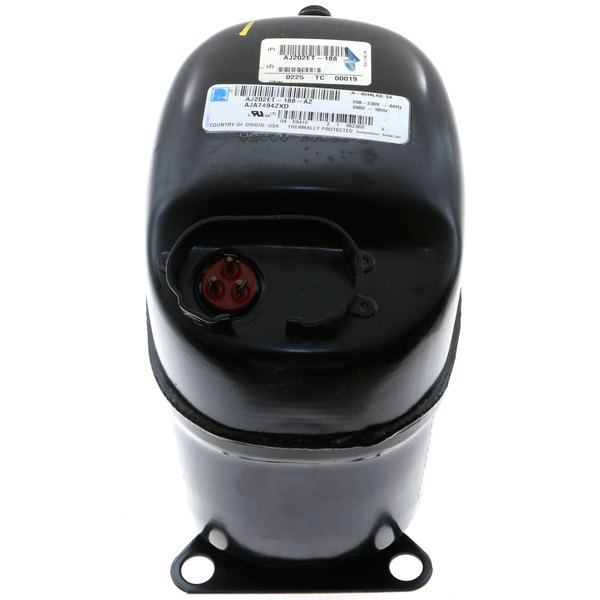 Federal Industries 30-18054 Compressor