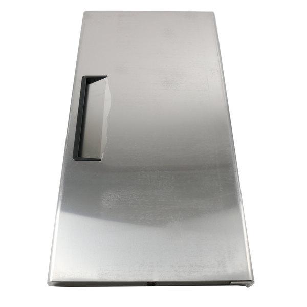 Turbo Air Refrigeration 30200L3100 Door