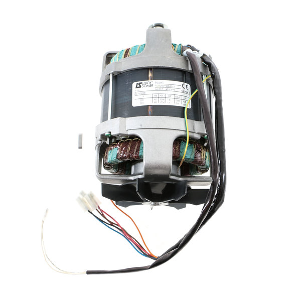 Robot coupe 303106 motor for Robotic motors or special motors