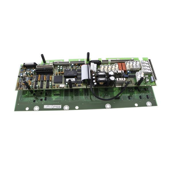 Rational 3040.2040 Control Circuit Board Main Image 1