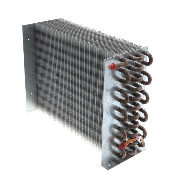 Beverage Air 305-074CAB Evaporator Coil 16x6x2