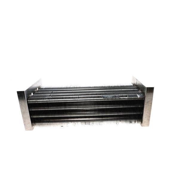 Beverage-Air 305-340C Evaporator Coil