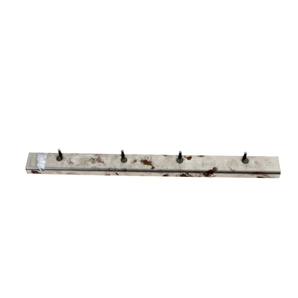 Montague 30824-2 Channel Support