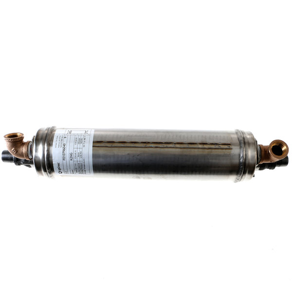 Champion 311654 Booster Assy. 109032
