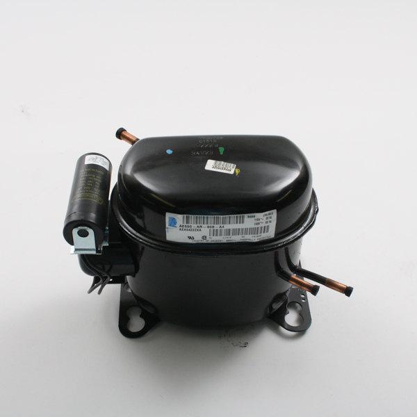 Beverage-Air 312-002B Compressor