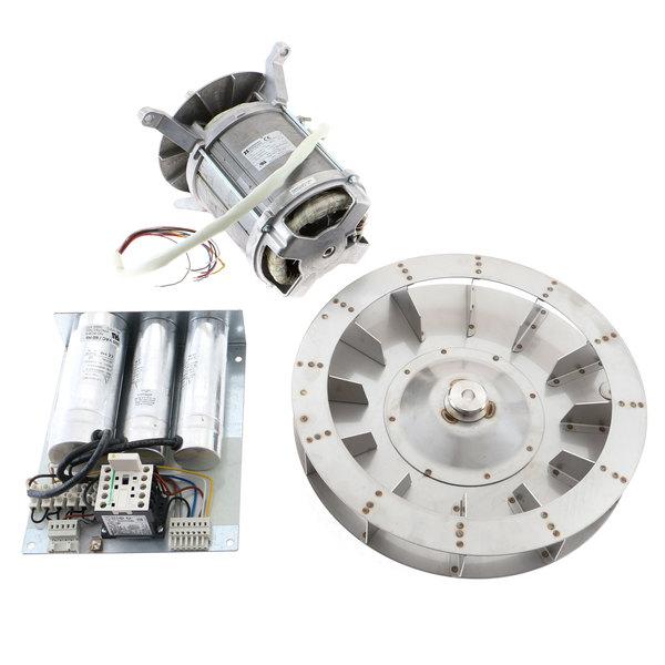 Groen 152084 Hanning Motor Kit