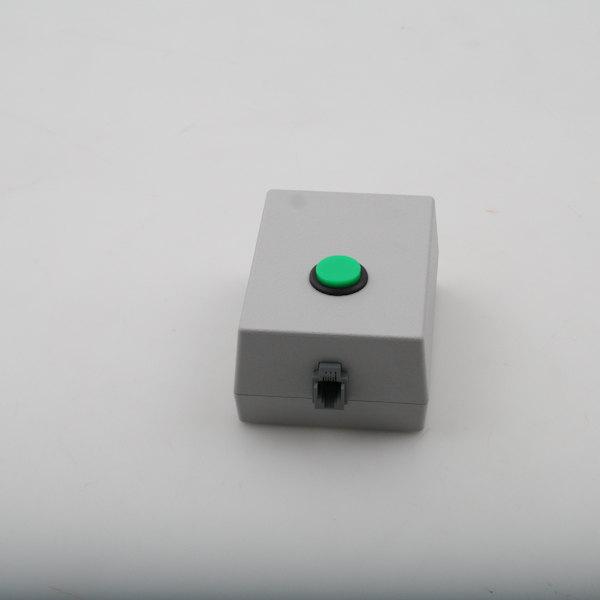Duke 154383 Box Remote Alarm Main Image 1