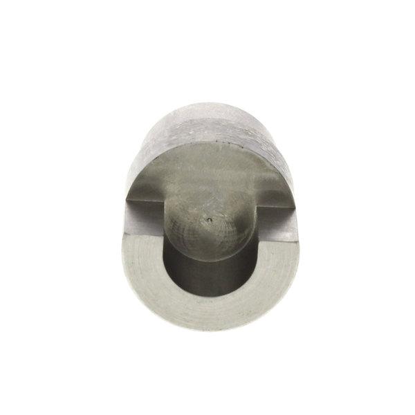 Savory 15497SP Bearing Shaft Sp-5