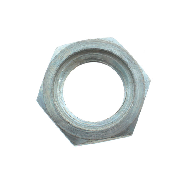 Blakeslee 8766 Lock Nut Main Image 1