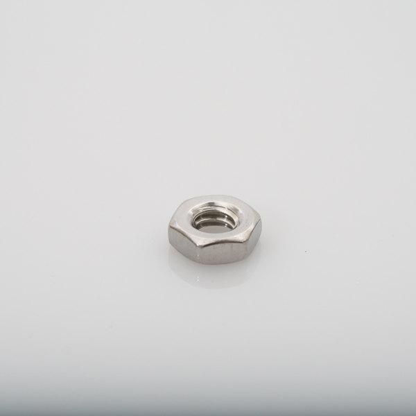 APW Wyott 89163 Nut Main Image 1