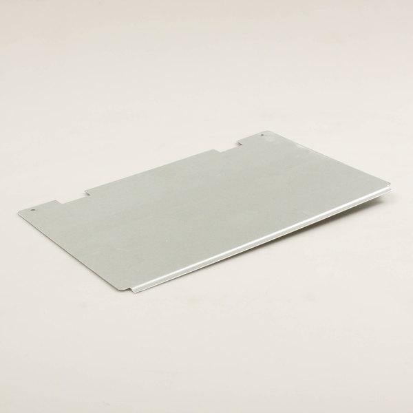 Frymaster 9003993 Cover Cabinet Rear Bim Elec